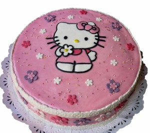 torta-hellokitty-caprichitos-dulces