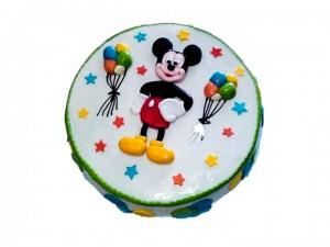 torta-mickey-caprichitos-dulces