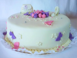 torta-mujer-caprichitos-dulces