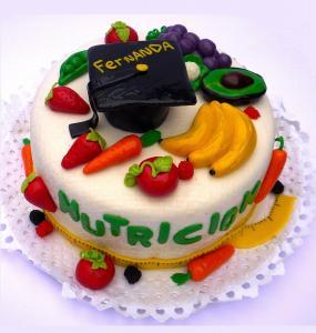 torta-nutricion-caprichitos-dulces